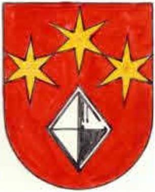 Pierenhus